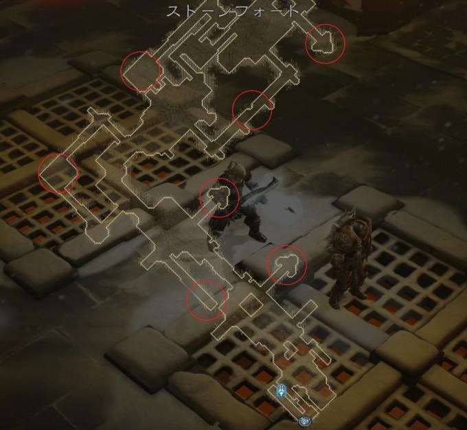 diablo 3 endgame guide ps4