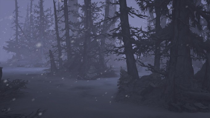 d3_patch24_preview_eternal_woods