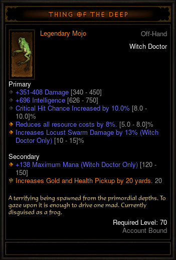 d3_patch24_preview_items2