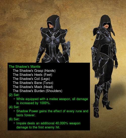 d3_patch24_preview_new_shadows_mantle