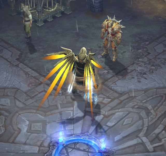 d3_patch24_mercy_wing