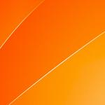 PS4 Diablo3 RoS 2.2  初心者向け攻略手順