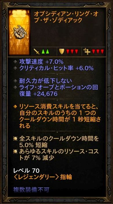 d3_item_zodiac_ring