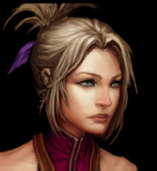 d3_follower_enchantress_icon