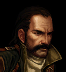 d3_follower_scoundrel_icon