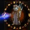 PS4 Diablo3 入門講座  アイテムの種類