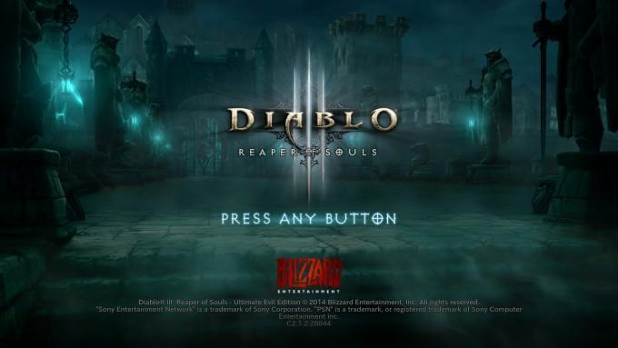 diablo3_title