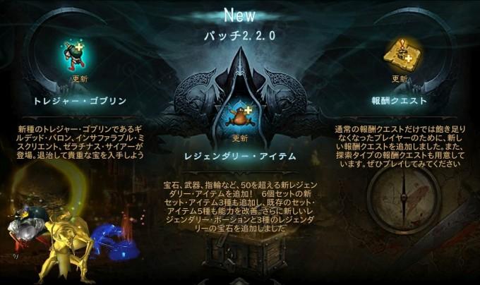 d3_news_patch220