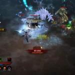 PS4 Diablo3 入門ビルド  デーモンハンター / 氷ストレイフ
