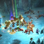 PS4 Diablo3 入門講座  レジェンダリーアイテムの入手の仕組み