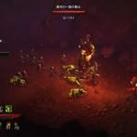 PS4 Diablo3 入門ビルド  ウィッチドクター / フェティッシュの守護