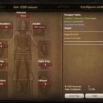 PS4 Diablo3 入門講座  スキルのクールダウンの仕組み