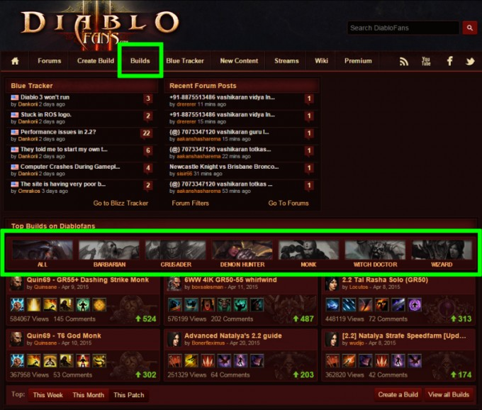 d3_guide_build_df01