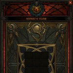 Diablo3 パッチ2.3プレビュー