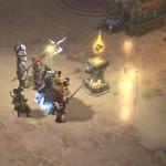Diablo3 パッチ2.3  テスト段階のインプレ