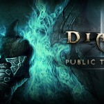Diablo3 パッチ2.3 テスト版パッチノート