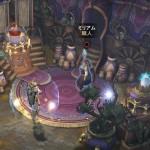 PS4 Diablo3 入門講座  アイテムのリロール(特性の変更)