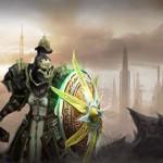 PS4 Diablo3 パッチ2.3直前情報