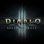 PS4 Diablo3 [雑記]  二刀流(Dual Wield)の仕組み