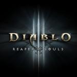 コンソール版Diablo3  購入を検討している人向けの情報