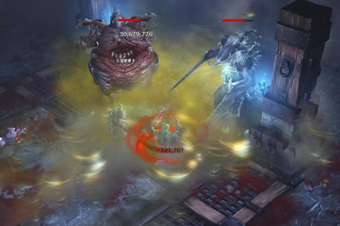 d3_guide_hellfire_boss1