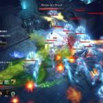 PS4 Diablo3  「ウリアナの戦略」の仕組み