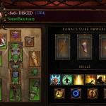 [雑記] Diablo3 パッチ2.3  モンクのビルドメモ