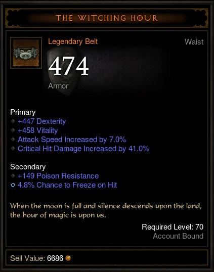 d3_monk_s4_r1_belt