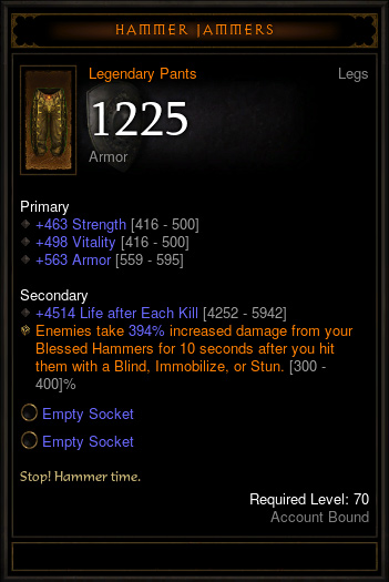 d3_patch24_preview_items1