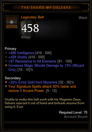 d3_patch24_preview_items3