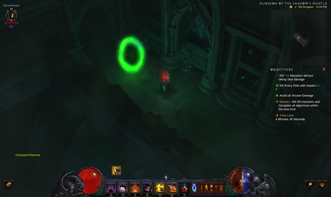 d3_patch24_preview_setdungeon1
