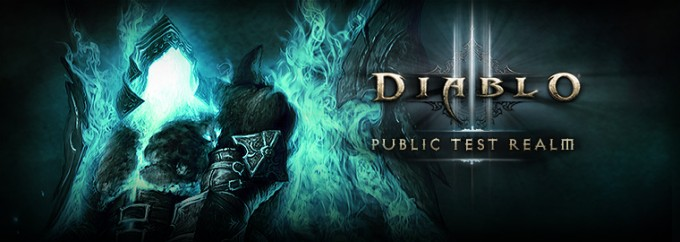 d3_ptr_logo