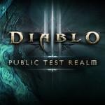 Diablo3  パッチ2.4 パッチノート(テスト版)