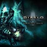 Diablo3 パッチ2.4 プレビュー 補足情報