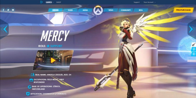 d3_patch24_mercy
