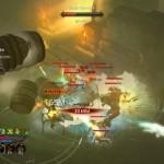 PS4 Diablo3  反射(Thorns)ビルドの基礎知識