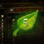 Diablo3 まもなくシーズン5終了