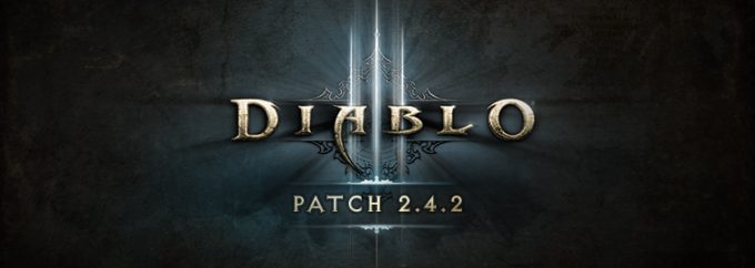 d3_patch_242_logo