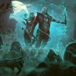 Diablo3 Rise of the Necromancer Pack発表