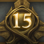 Diablo3 シーズン15まもなく開始