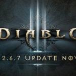Diablo3 シーズン19備忘録